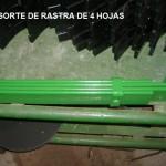 DSCF0516