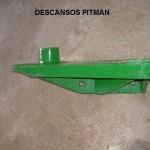 DSCF0532
